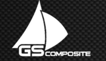 GSComposite